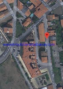 LOCAL COMERCIAL EN RIBEIRA