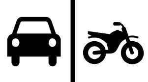 PLAZA DE GARAJE COCHE Y MOTO
